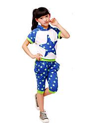 Children's Fashion Clothing Sets