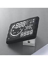 HUD Head Up Display S5