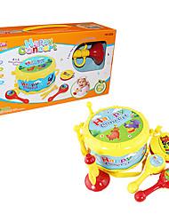 strumento musicale fissato per bambini