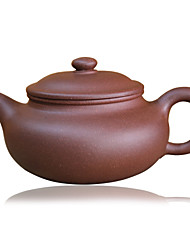 M ChaTang Recommended Bottom Groove Rrchaize Undressed Ore Famous Teapot