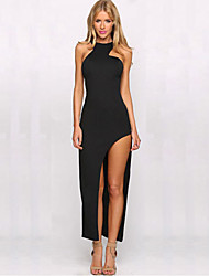 JNSY Women's Sexy Dresses