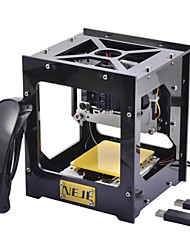 NEJE Fancy DK_8 Laser Box / Laser Engraving Machine / Laser Printer for DIY Cellphone Case