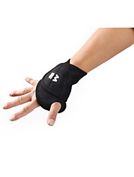 Adjustable Wrist Wrapped A Pressurized Equipment