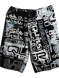 SALE Men Beach Swim Pants Surf Board Shorts