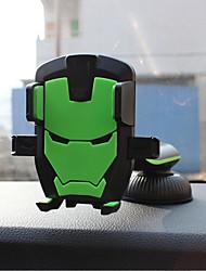 SHUNWEI® Car Dashboard/Windshield Fashional Design Phone/GPS Holder Sunction Cup(Color Selection)