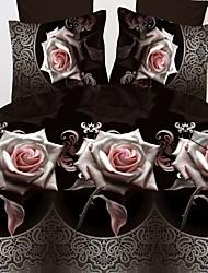 лай из Cosette творческого 3 дней 4 раза 14045 цветы