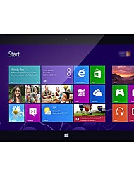 Tavoletta Windows 8.1 - da 10.1 pollici - 2GB - 32GB )