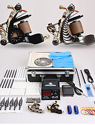 Dragonhawk® Best Tattoo Kits New Style Machine