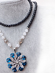 KEGG® Elegant Beads Necklace