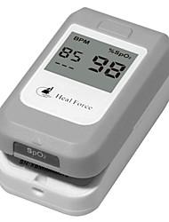 Finger Pulse Oximeter ,Health Monitors Digital Oximetro De Dedo De Pulso,Blood Oxygen Spo2 Pulsi  Saturation Oximetro