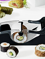 Easy Sushi Maker Machine Roller Equipment