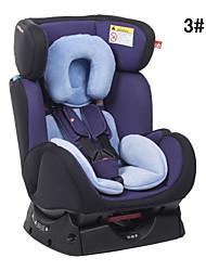 assento assento de carro crianças carro de segurança do bebê para dentro das europeu de certificação ece para crianças 0-7 anos de idade