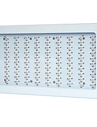 300w dimmable conduit grow spectre pleine lumière ir 3w culture hydroponique intérieure usine