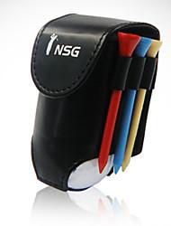 bolso bola de golfe nsg Golf®