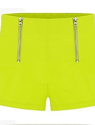 Informell FRAUEN - Shorts ( Polyester )
