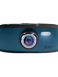 Car DVR  2.7 inch 1920 x 1080 140 Degree Full HD/Video Out/G-Sensor/Wide Angle/1080P/HD/Still Photo Capturing