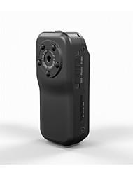 S55 5.0MP CMOS 1080P Full HD Outdoor Sports Digital Video Camera