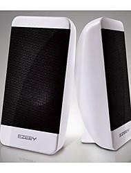 AllSpark ® Hifi Mini Multimedia Speaker System Subwoofer(Assorted Colors)