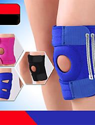 Mangas de Pernas ( Vermelho/Preto/Azul ) - de pernas - para Unisexo