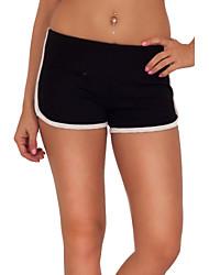 Active Gym Sport Exercise Workout Hiking Yoga Hot Shorts