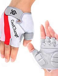 Coolchange Anti-Skidding Sport Gloves