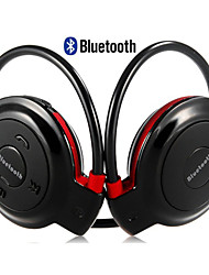 mini-503 Wireless-Bluetooth-Stereo-Headset mit Mikrofon