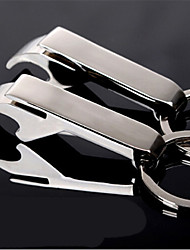 Garrafa Favor # Abridores de Garrafa Tema Borboleta/Tema Clássico Não-Personalizado Aço Inoxidável