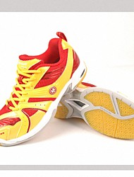 Men's/Women's/Men/Women/Unisex Badminton Pumps/Sneakers/Mountaineer Shoes Spring/Summer/Autumn