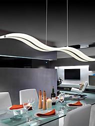 Luci Pendenti - Contemporaneo LED