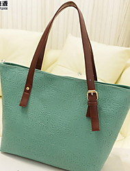 DLH  ® 2014 new fashion ladies leisure bag shoulder bag handbag ZZ-810