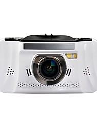 CAR DVD - Video Out/GPS/Grandangolo/1080P/HD - Sensore CMOS 5 Megapixel , 2560 x 1920