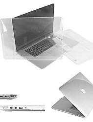 """шляпа князь кристалл жесткий защитный шт Полный Дело орган для 13,3 """"MacBook Pro с сетчатки дисплей (ассорти цветов)"""