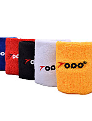 Thick Absorbent Towel Wrist Wrist Movement