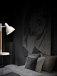 MAISHANG® Table Lamps 1 Light Simple Modern Artistic