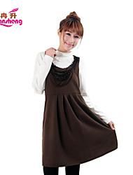 RanSheng® Maternity's Fashion Han Edition Dress