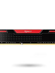 RAM 8GB DDR3 1600MHz Обои для рабочего памяти