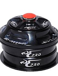 Waterdicht/Geschikt - Fietsen/Mountain Bike/Racefiets/Mountainbike/Bmx/Fixed Gear Bike/Recreatiewielrennen - Headsets ( Zwart/Rood ,
