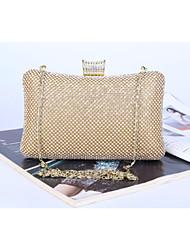 Lai's Bag