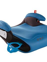 assento de carro de segurança para crianças dentro do assento de carro crianças de certificação ece europeu para 3-12 anos de idade do