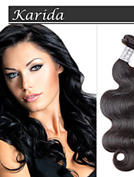 Peruvian Hair Virgin Peruvian Body Wave Hair, Top Grade Peruvian Virgin Hair Body Wave