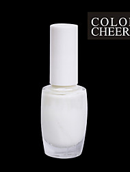 Nail Glue for Laser Foil Nail Decorations Starry Stickers(8ML)