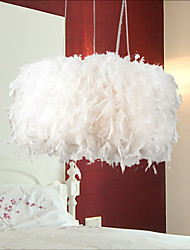 Hot Selling Dia Fashion Feather Chandelier,Modern Light Also for Wholesale