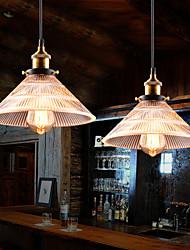 candelabros maishang® estilo mini sala de estar moderna / contemporánea / / comedor / sala de estudio / oficina de metal dormitorio