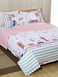 patchwork quilt quilts handmade rei verão suave