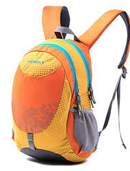 Zaini da escursionismo/Zaini Laptop/Ciclismo Backpack/Dry Bag Impermeabile/Viaggi Duffel -Impermeabile/Asciugatura rapida/A prova di