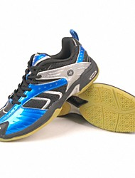 Men's Badminton Pumps/Sneakers Shoes Spring/Summer/Autumn Anti-Slip/Damping/Cushioning/Wearproof/Breathability