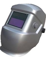 auto escurecimento capacete de soldagem a arco solar, tig de solda mig lente masks8 moagem