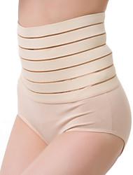 Women Shaping Panties , Cotton/Bamboo Fiber Panties