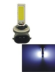 LED - Auto - Nebelscheinwerfer/Scheinwerfer ( 6000K Spot Scheinwerfer )