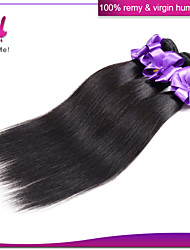 malaysian virgin hair straight malasian virgin hair wholesale 100g human hair weave 3pcs/lot